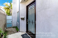 real-estate-photography-1940 Colby Ave-Los Angeles-ca-house-home-property-photographer-15