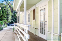 real-estate-photography-hope-st-rental-property-south-pasadena-ca-photographer