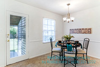 real-estate-photography-Cecilia St-Downey-ca-house-home-property-photographer-18
