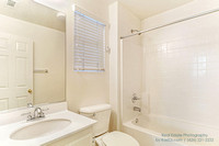 real-estate-photography-7153 Cumberland Pl-Rancho Cucamonga-ca-house-home-property-photographer-13