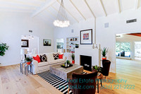 real-estate-photography-Carpenter Ave-Studio City-ca-house-home-property-photographer-3