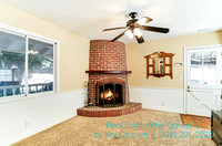 real-estate-photography-Cameron Ave-Covina-ca-house-home-property-photographer-14