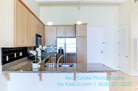 real-estate-photography-Lake Ave-Pasadena-ca-house-home-property-photographer-12
