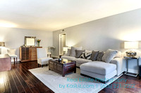 real-estate-photography-Willis Ave-Sherman Oaks-ca-house-home-property-photographer-5