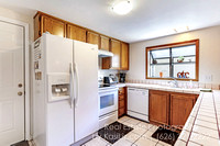 real-estate-photography-2692 College Lane-La Verne-ca-house-home-property-photographer-13
