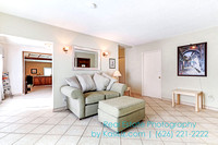 real-estate-photography-Myers St-Burbank-ca-house-home-property-photographer-2