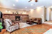 real-estate-photography-Myers St-Burbank-ca-house-home-property-photographer-7