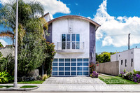 real-estate-photography-1940 Colby Ave-Los Angeles-ca-house-home-property-photographer-18