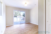 real-estate-photography-Marengo Ave-Altadena-ca-house-home-property-photographer-12