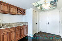real-estate-photography-Monterey Road-Glendale-ca-house-home-property-photographer-8
