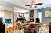 real-estate-photography-2692 College Lane-La Verne-ca-house-home-property-photographer-17
