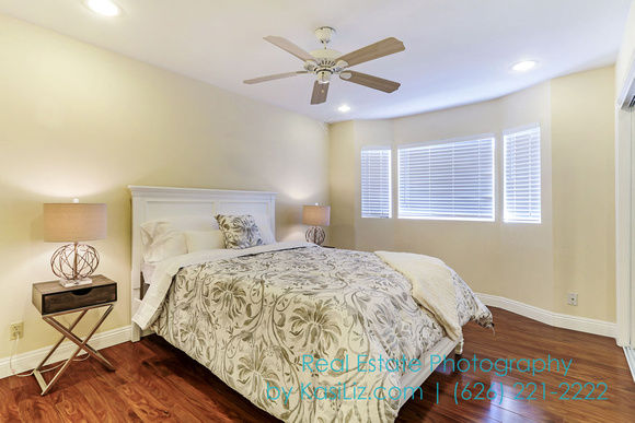 real-estate-photography-Walnut Ave-Monrovia-ca-house-home-property-photographer-2