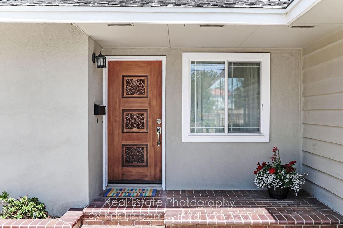 real-estate-photography-los-angeles-monterey-hills-orange-county-long-huntington-newport-beach-pasadena-california-house-home-photographer (6)