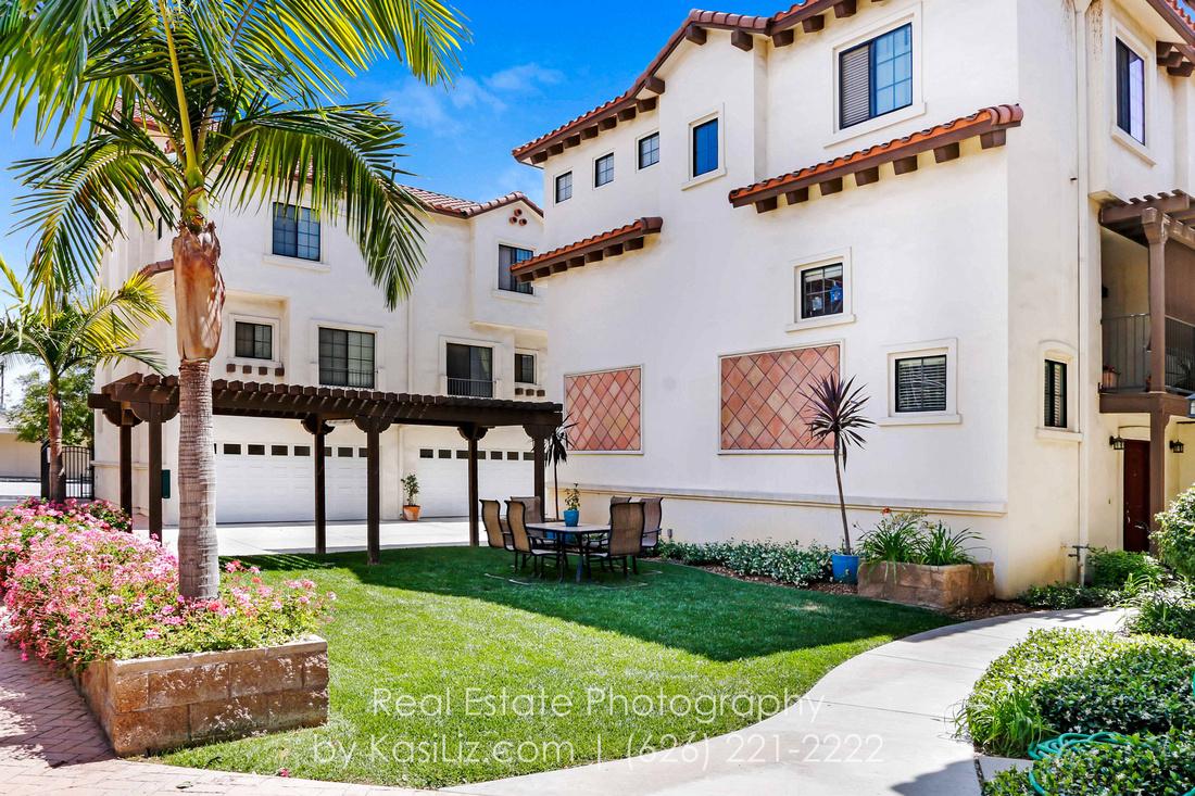 real-estate-photography-los-angeles-san-fernando-orange-county-long-huntington-newport-beach-pasadena-california-house-home-photographer (13)