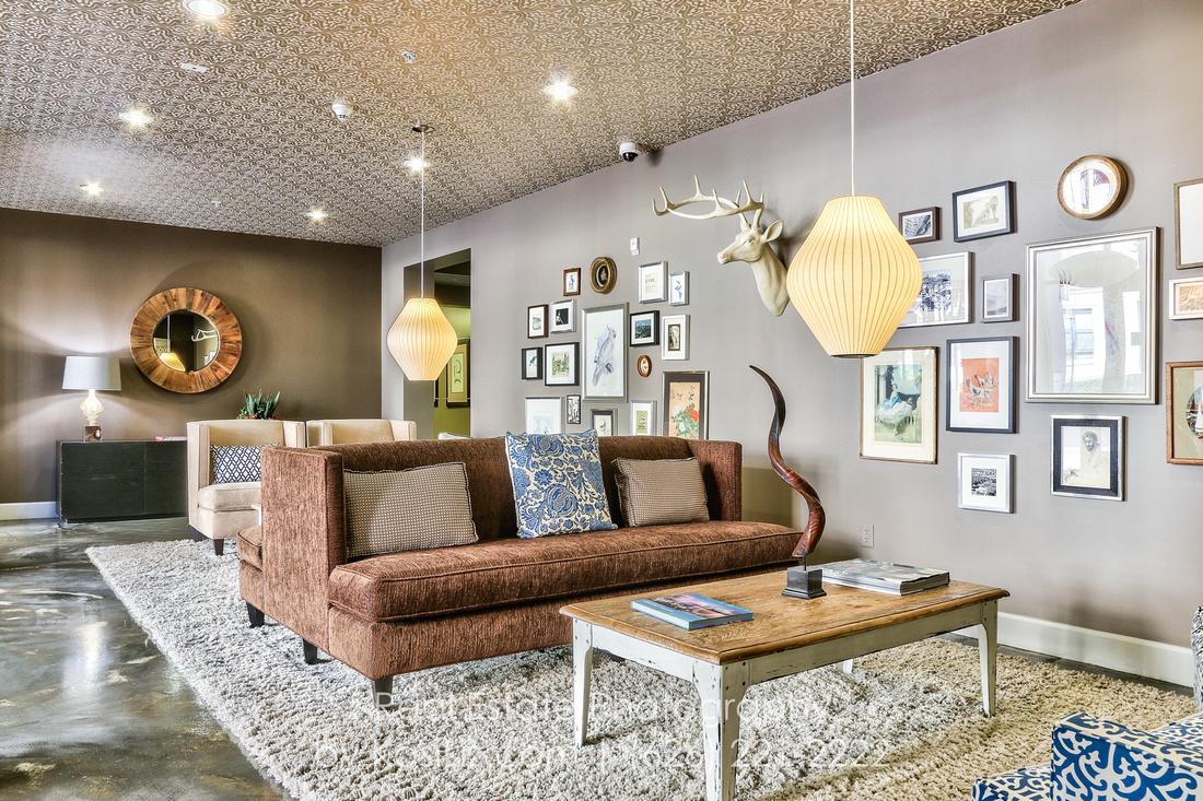 real-estate-photography-los-angeles-orange-county-long-huntington-newport-beach-pasadena-california-house-home-photographer (28)