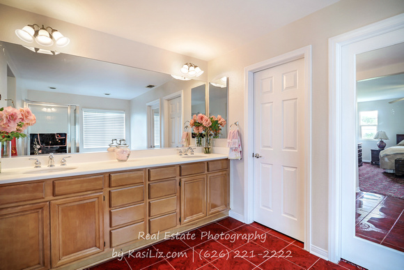 real-estate-photography-long-seal-huntington-newport-beach-los-angeles-pasadena-glendale-burbank-Spruce Court-Arcadia-photographer-20