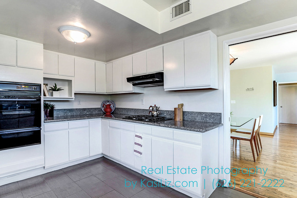 real-estate-photography-Isabella St-Monterey Park-ca-house-home-property-photographer-9