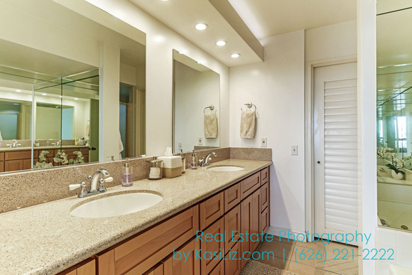 real-estate-photography-Monterey Road-Glendale-ca-house-home-property-photographer-18