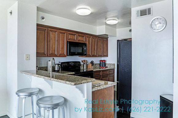 real-estate-photography-Monterey Road-Glendale-ca-house-home-property-photographer-11