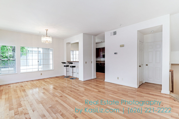 real-estate-photography-Lemoli Way-Hawthorne-ca-house-home-property-photographer-6