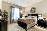 real-estate-photography-long-seal-huntington-newport-beach-los-angeles-pasadena-glendale-burbank-Date Court-Monrovia-91016-photographer-