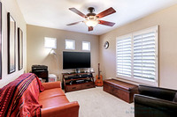 real-estate-photography-Sagebrush Way-Azusa-ca-house-home-property-photographer-8