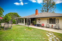 real-estate-photography-long-seal-huntington-newport-beach-los-angeles-pasadena-glendale-Reed Dr-Claremont-photographer-6