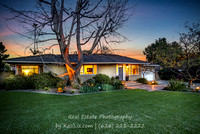 real-estate-photography-long-seal-huntington-newport-beach-los-angeles-pasadena-glendale-burbank-Corto Rd-Arcadia-photographer-27
