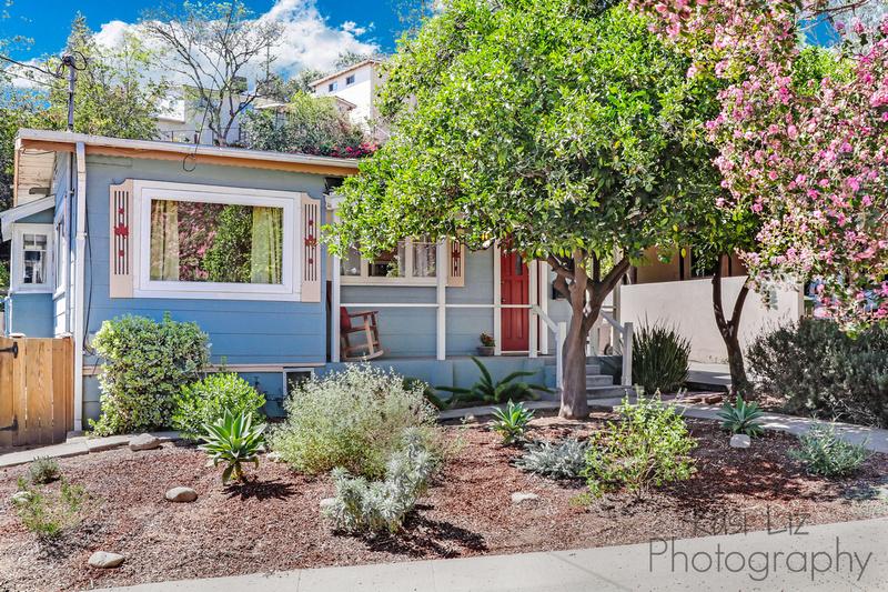 real estate photography by kasi liz pasadena seal beach california real estate