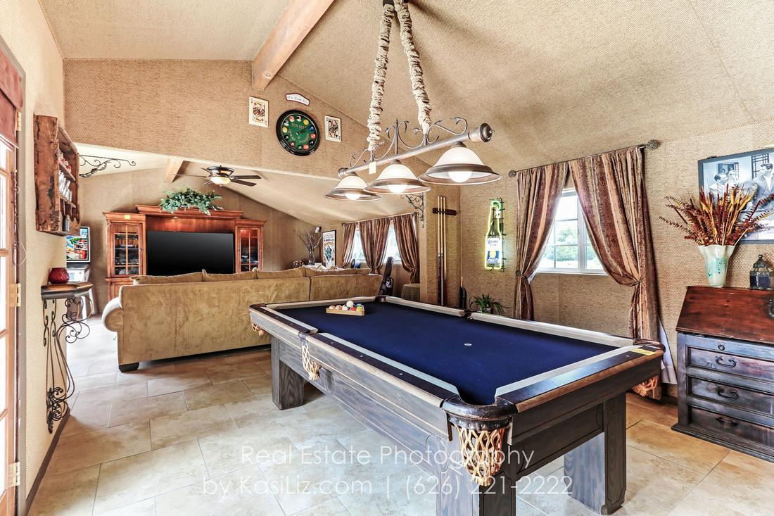 real-estate-photography-los-angeles-granada-hills-orange-county-long-huntington-newport-beach-pasadena-california-house-home-photographer (8)