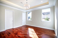 real-estate-photography-long-seal-huntington-newport-beach-los-angeles-pasadena-glendale-burbank-Wistaria Ave-Arcadia-photographer-19