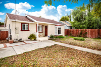 real-estate-photography-Leadwell St-Canoga Park-ca-house-home-property-photographer-2