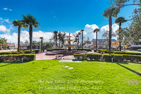 real-estate-photography-long-seal-huntington-newport-beach-los-angeles-pasadena-glendale-burbank-Colonnade Canal-Long Beach-photographer-1