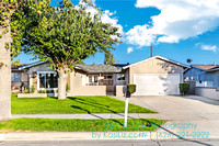 real-estate-photography-Fuchsia Ave-Ontario-ca-house-home-property-photographer-1