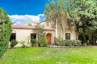 real-estate-photography-laurel-south-pasadena-ca-house-home-property-photographer-3