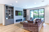 real-estate-photography-Otsego St-Sherman Oaks-ca-house-home-property-photographer-14
