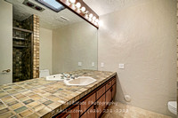 real-estate-photography-long-seal-huntington-newport-beach-los-angeles-pasadena-glendale-burbank-Interior-Falcons View Dr-Diamond Bar-photographer-19