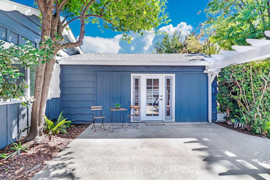 real-estate-photography-los-angeles-orange-county-long-huntington-newport-beach-pasadena-california-house-home-photographer (1)