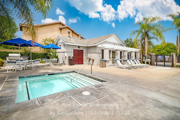 real-estate-photography-long-seal-huntington-newport-beach-los-angeles-pasadena-glendale-burbank-Spruce Court-Arcadia-photographer-25