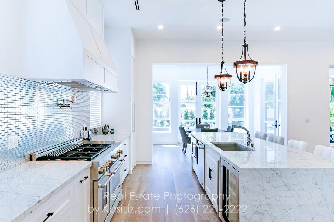 real-estate-photography-los-angeles-studio-city-orange-county-long-huntington-newport-beach-pasadena-california-house-home-photographer (14)