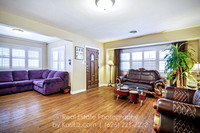 real-estate-photography-Rowland Ave-West Covina-ca-house-home-property-photographer-7