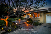 real-estate-photography-long-seal-huntington-newport-beach-los-angeles-pasadena-glendale-burbank-Corto Rd-Arcadia-photographer-25