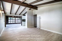 real-estate-photography-long-seal-huntington-newport-beach-los-angeles-pasadena-glendale-burbank-Elm Ave-Fullerton-photographer-12