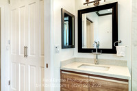 real-estate-photography-Lindley Ave-Encino-ca-house-home-property-photographer-16