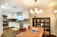 real-estate-photography-Lindley Ave-Encino-ca-house-home-property-photographer-10