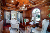 real-estate-photography-long-seal-huntington-newport-beach-los-angeles-pasadena-glendale-burbank-Wistaria Ave-Arcadia-photographer-14