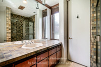 real-estate-photography-long-seal-huntington-newport-beach-los-angeles-pasadena-glendale-burbank-Interior-Falcons View Dr-Diamond Bar-photographer-15