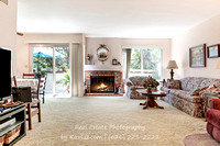 real-estate-photography-long-seal-huntington-newport-beach-los-angeles-pasadena-glendale-burbank-Via Vaquero-San Dimas-photographer-