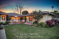 real-estate-photography-long-seal-huntington-newport-beach-los-angeles-pasadena-glendale-burbank-Corto Rd-Arcadia-photographer-21