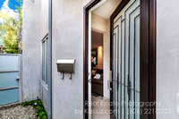 real-estate-photography-1940 Colby Ave-Los Angeles-ca-house-home-property-photographer-16